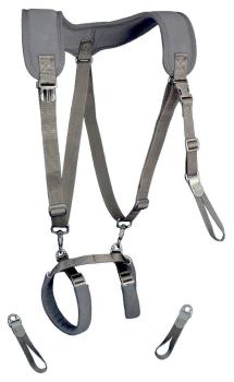 Neotech Tuba Harness Junior