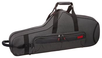 Gator Lightweight Tenor Sax Case