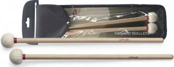 Stagg Maple Timpani Mallet Dia 35mm