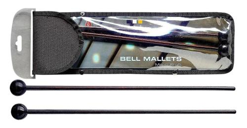 Stagg Bell Mallets - Soft