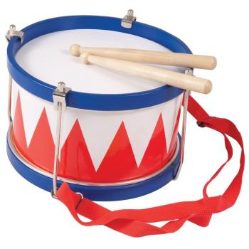 PP PP4020 Marching Drums