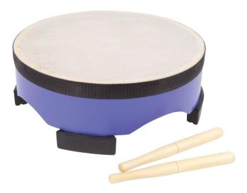 PP PP4022 Floor Drum