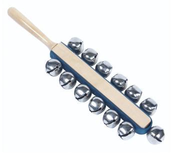 PP PP7006 13 Bell Stick Handbell