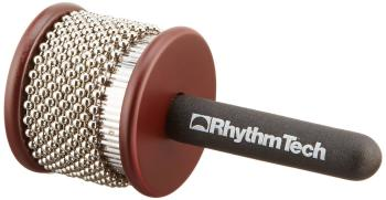 Rhythm Tech RT8002 Piccolo Cabasa