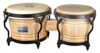 Rhythm Tech RT5600 Eclipse Bongo's