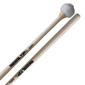 Regal Tip All Purpose Mallet - Soul Goodman