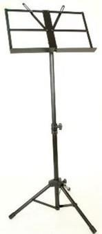 Kinsman Heavy Duty Music Stand