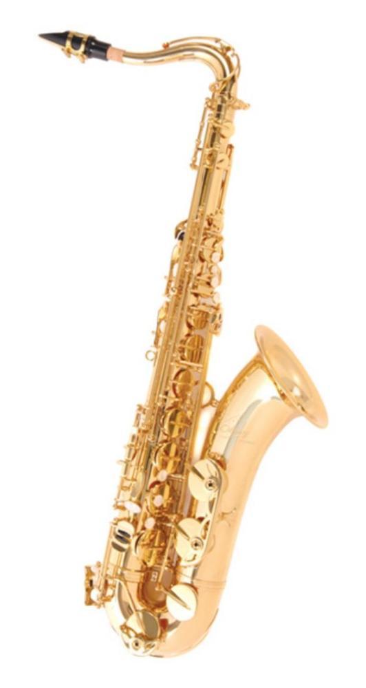 Odyssey OTS800 Premiere Bb Tenor Saxophone