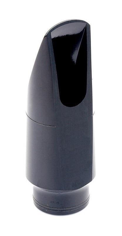 Yamaha Soprano Saxophone Mouthpiece