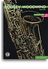 Boosey Woodwind Method Saxophone Book 2