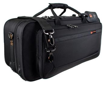 Pro Tec Trumpet Pro Pac Case for Trumpet and Mute