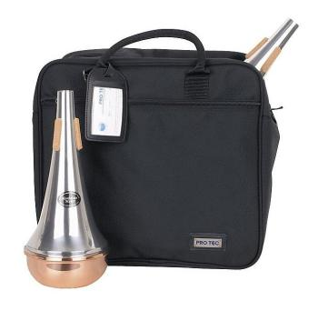 Pro Tec Trombone Mute Bag