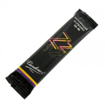 Vandoren Soprano Sax Jazz Reed Single