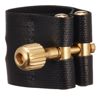 Rovner Tenor Sax Ligature L13 (for Metal)