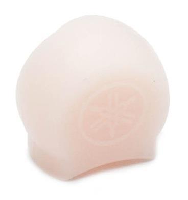 Yamaha Thumb Rest - Pink