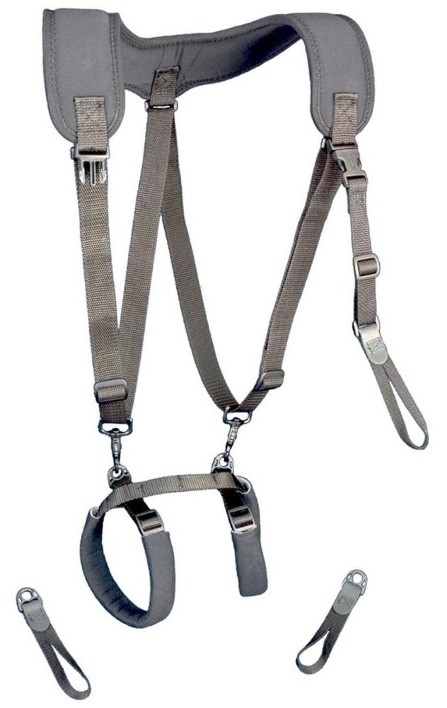 Neotech Tuba Harness Extra Large