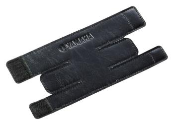 Yamaha Leather Valve Grip
