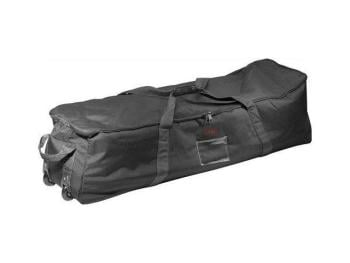 Stagg Percussion Stand Bag w/wheels