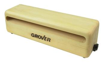"Grover WB-7 7"" Woodblock"