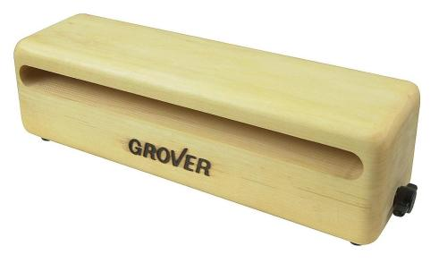 Grover WB-9 9