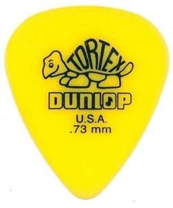 Tortex Standard Guitar Pick .73mm