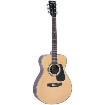 Vintage V300NOFT Guitar