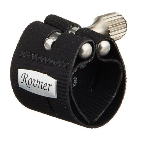 Rovner Tenor Sax Custom MK3 Ligature Number C-2M
