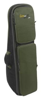 Tom & Will Trombone Gig Bag - Olive and Black