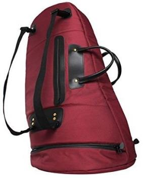 Besson Supersac Gig Bag for BBb Tuba