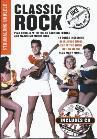 Strumalong Ukulele: Classic Rock