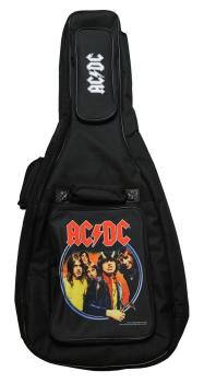Perris AC/DC Electric Guitar Bag
