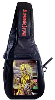 Perris Iron Maiden Electric Guitar Bag