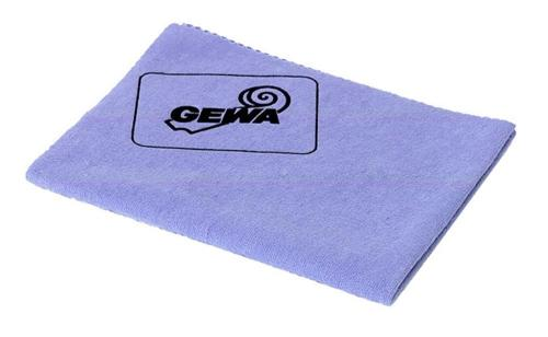 Gewa Silver Cleaning Cloth