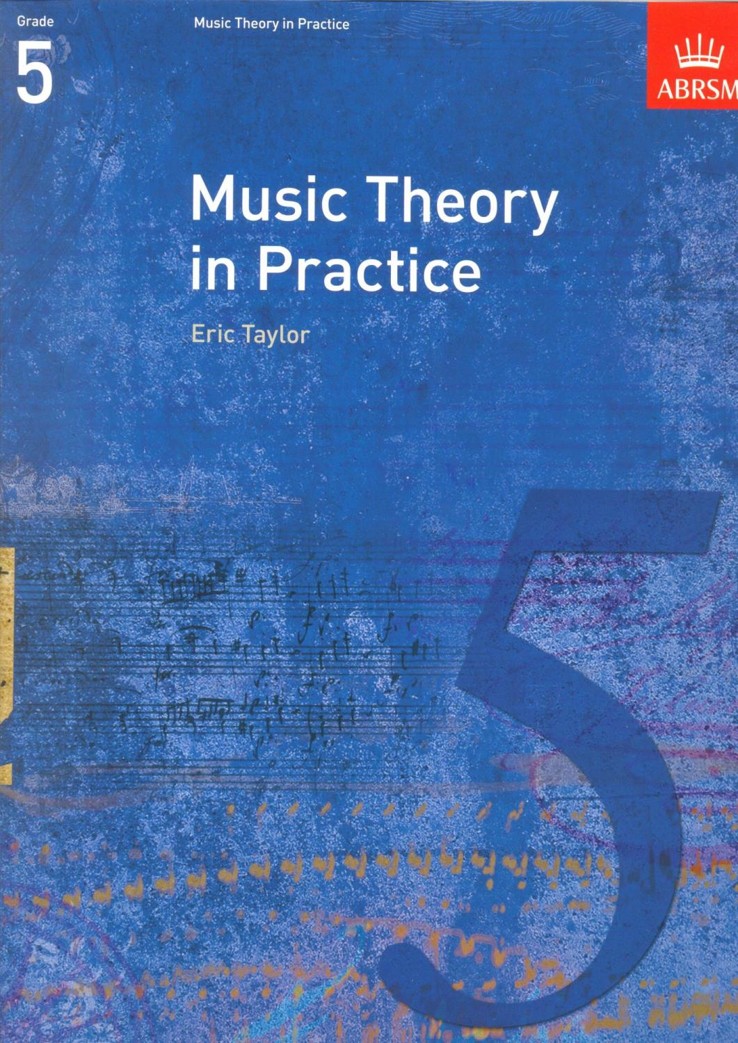 theory in practice Rebecca s new reggio emilia as cultural activity theory in practice this article situates reggio emilia's municipally funded early childhood program within the.