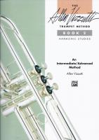 Allen Vizzutti: Trumpet Method Book 2