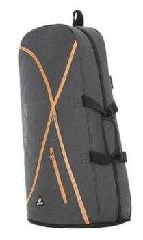 Ritter Euphonium Gig Bag Grey/Brown