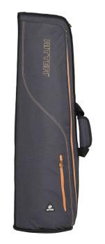 Ritter Trombone Gig Bag Grey/Brown