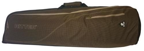 Ritter Trombone Gig Bag Bison/Desert