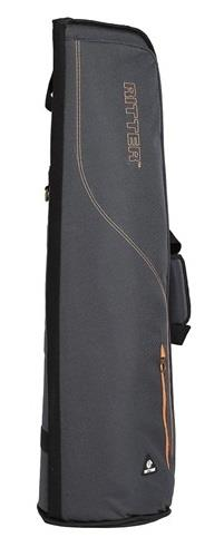 Ritter Bass Trombone Gig Bag Grey/Brown