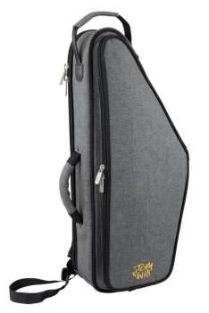 Tom & Will Alto Sax Gig Bag