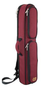 Tom & Will Soprano Sax Gig Bag