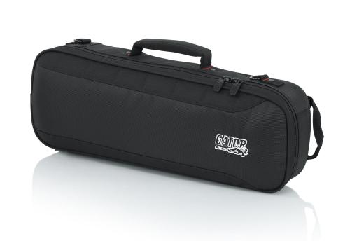 Gator Lightweight Trumpet Case - Black