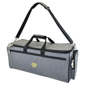 Tom & Will Combination Trumpet Gig Bag