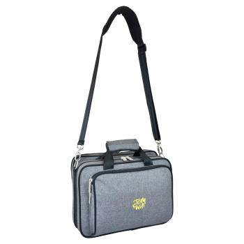 Tom & Will Clarinet Gig Bag - Grey