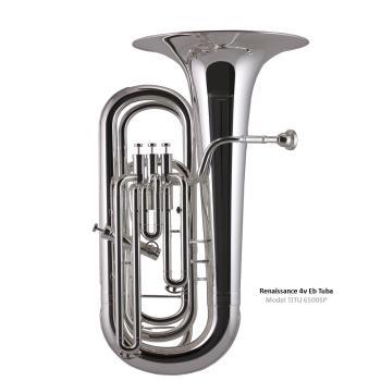 Renaissance 6500 EEb Tuba