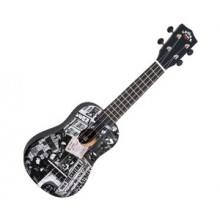 Beatles Ukulele Outfit - The Cavern