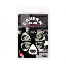 Club Picks - Icons 6 Pack