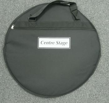 Centre Stage Cymbal Bag