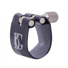 BG Clarinet Flex Ligature - Fabric