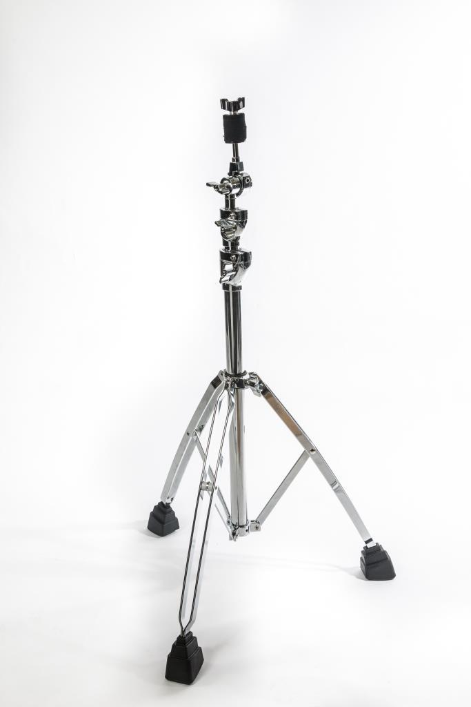 Cymbal Straight Stand